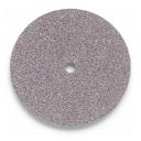 Steelcarbo Discs